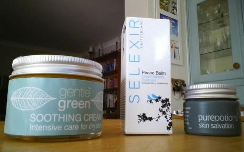 eczema potions2