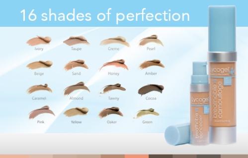 Lycogel-product-slider-shades_ENG