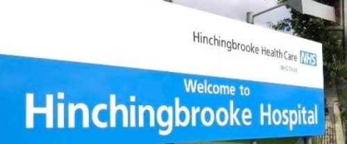 Private health care provider, Circle - famous for its failure to run Hinchingbrooke Hospital, has taken over dermatology service in Nottingham.