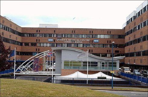 Nottingham_University_Hospitals_NHS_Trust_-_City_Campus_759060_i0